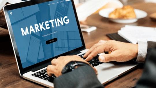 Få mere succes i din virksomhed med retail marketing