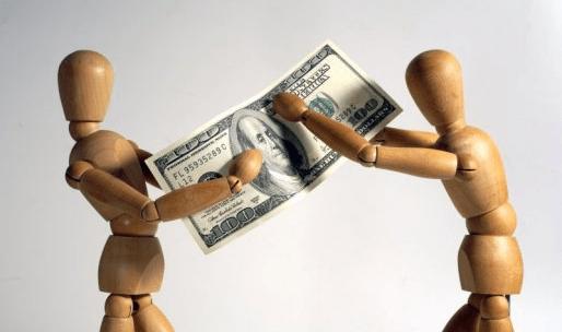 Lån penge ved Gobanker nemt og uden problemer.