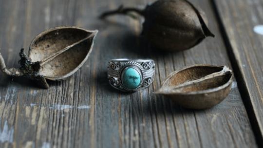 Find dine næste smykker online!