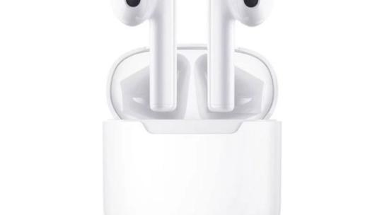 Fantastisk headset til fornuftig pris
